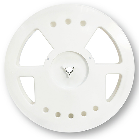 Reel Plast - 1-3-4,GM-10B-X