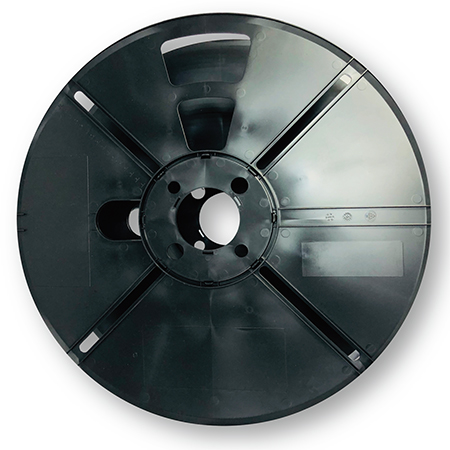 Tape Reel Packaging - 2-1-4,GM-22A